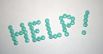 help-typo-with-tablet-pills-creative-facebook-cover-photos-1080x608