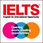 IELTS Opening Doors