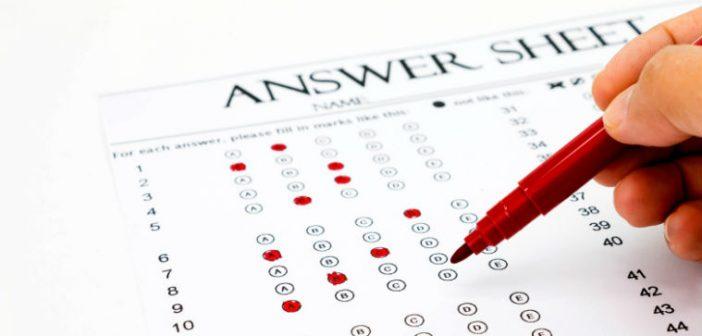 answerkey_exam480