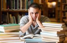 depressed-college-student