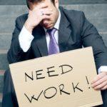 hipwee-awang-tegaskan-akan-turunkan-pengangguran-di-kaltim-1-750x422