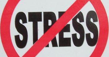no-stress